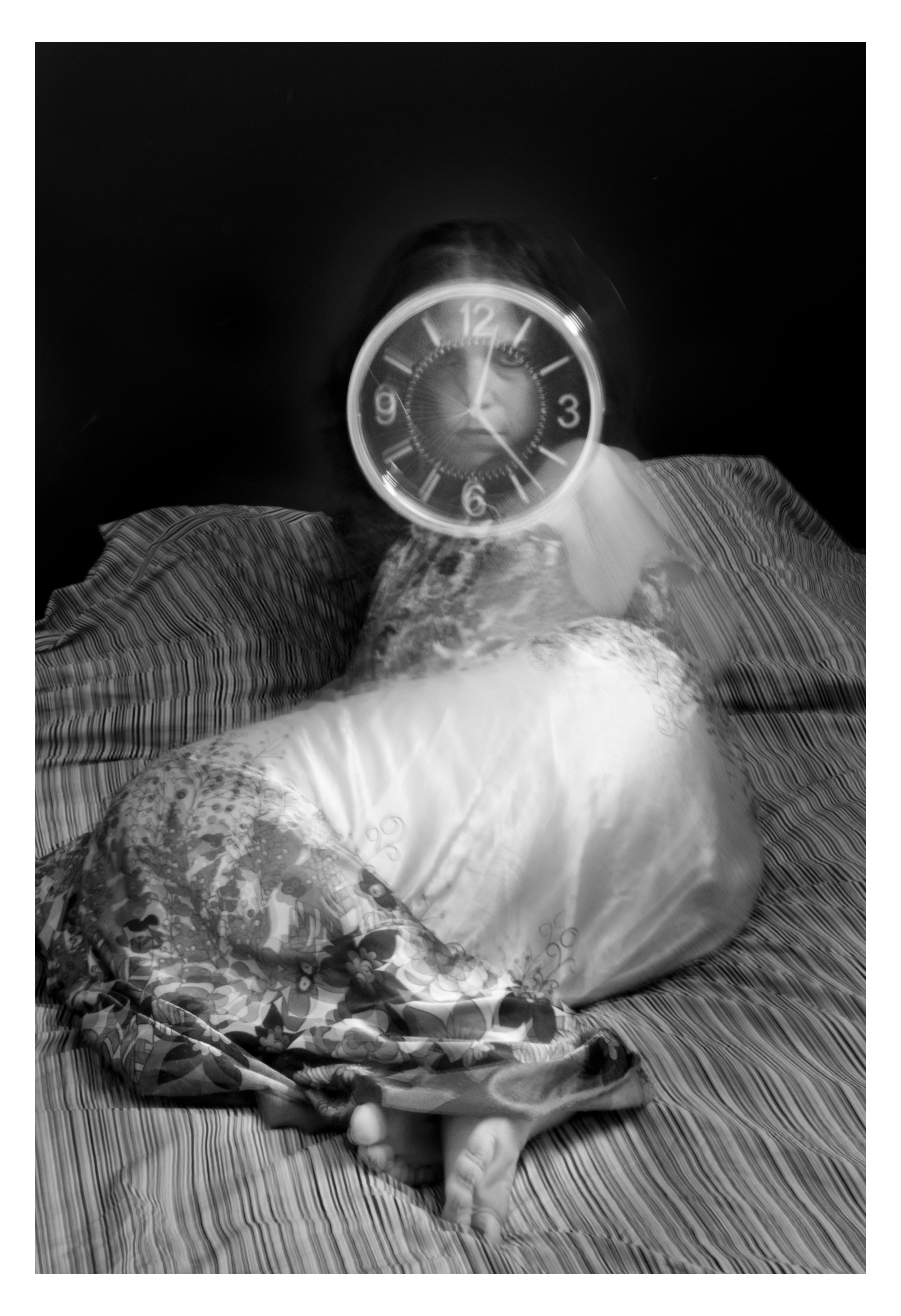 Life(time), 2011