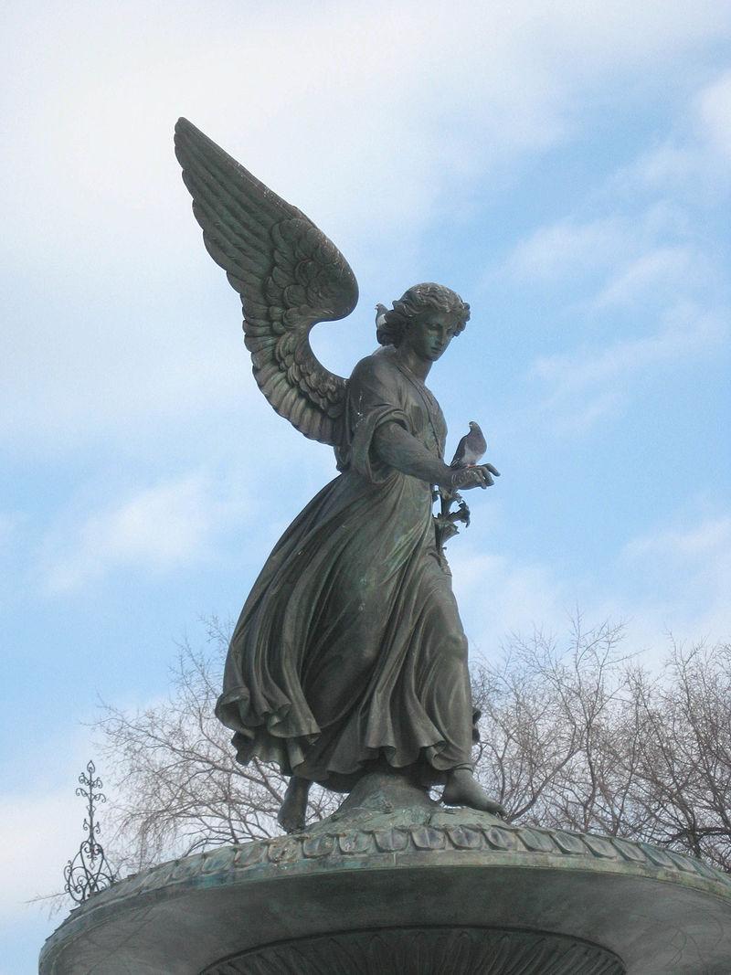 https://commons.wikimedia.org/wiki/File:Bethesda_angel_jeh.JPG