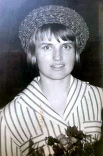 Image of Silja Lahtinen