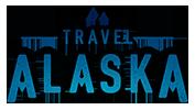 TravelAlaska.com