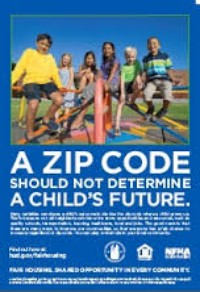 a zip code should not determine a child's future