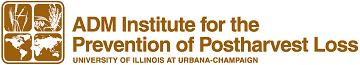 ADM Institute for the Prevention of Postharvest Loss