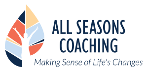 All Seasons Coaching