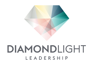 DiamondLight Leadership