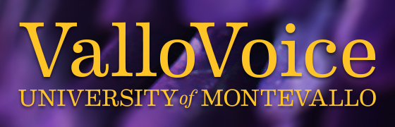 ValloVoice University of Montevallo
