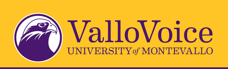 Vallo Voice University of Montevallo