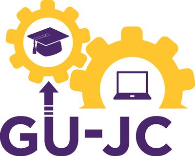 GU-JC