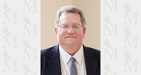 Dr. Richard Cummings