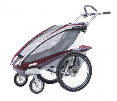 Thule - CX1