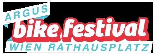 ARGUS Bikefestival