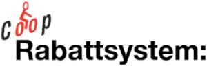 Coop-Rabattsystem