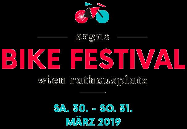 Bike Festival 2019