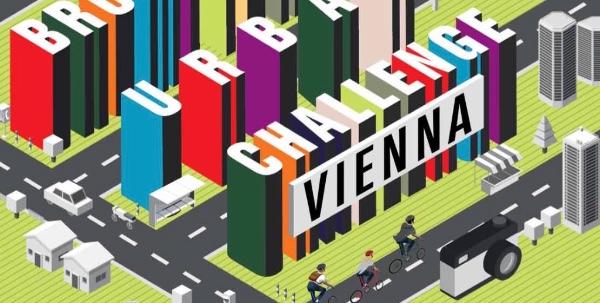 BUC | Vienna