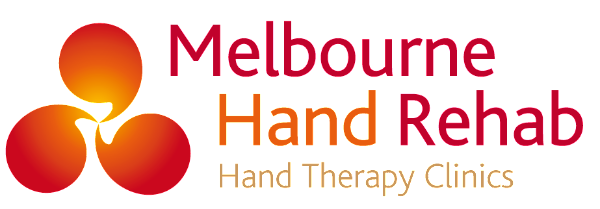 Melbourne Hand Rehab – Hand Therapy Clinics