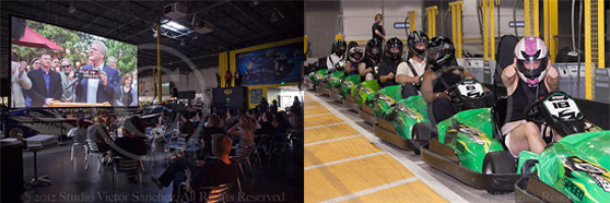 Speed Raceway images