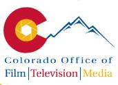 Colorado Office of Film Television Media