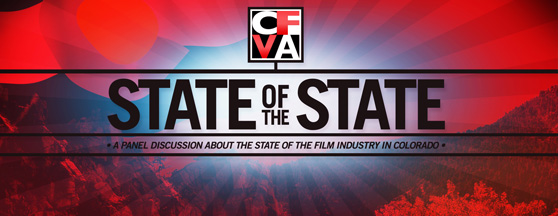CFVA State of the State