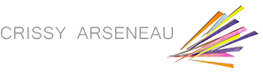 Crissy Arseneau