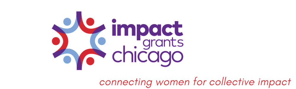 Impact Grants Chicago