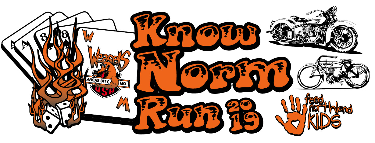Know Norm Run