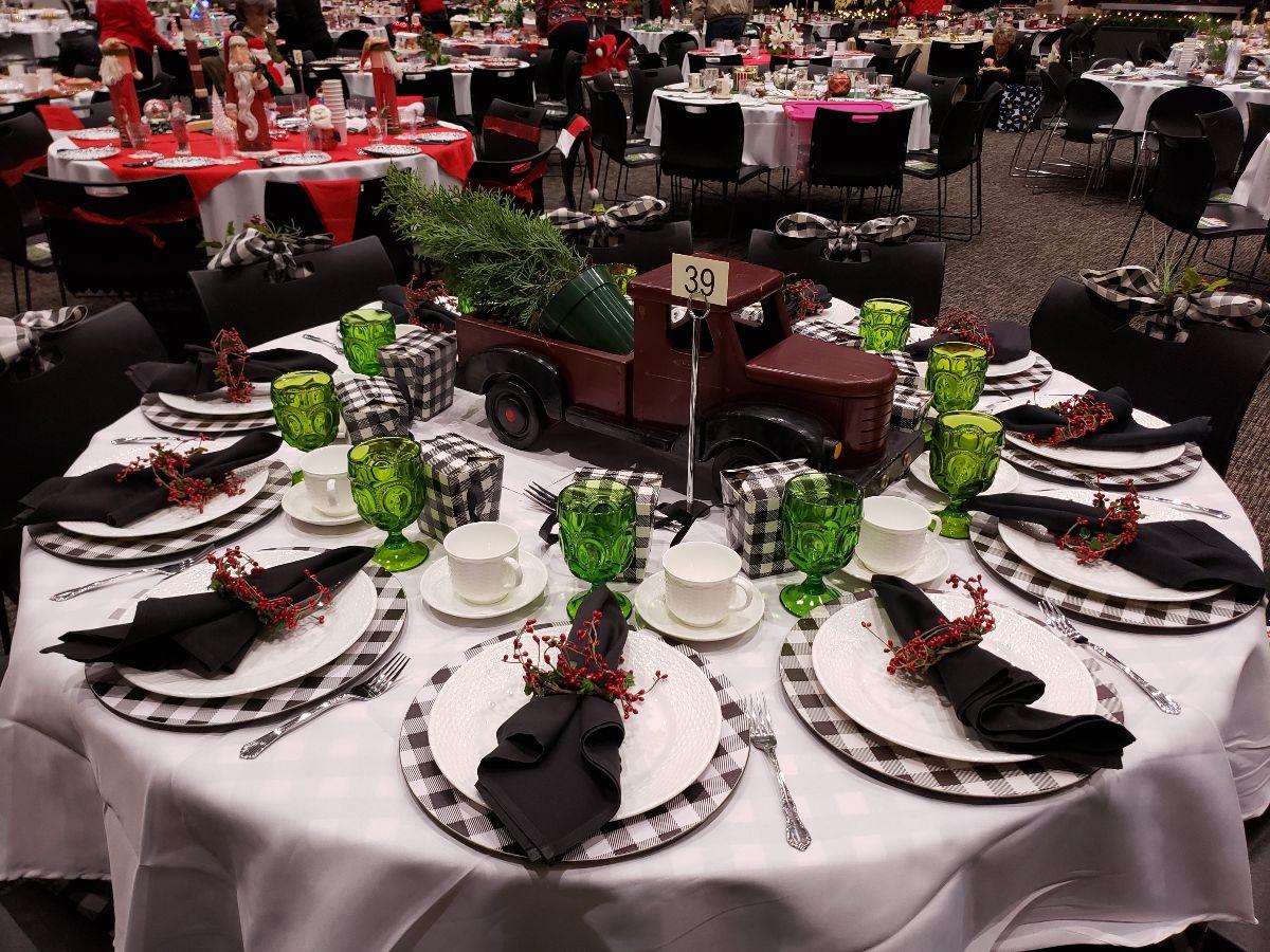 Dinner Image 2