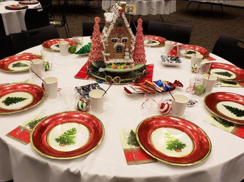 Dinner Image 3