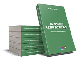 microwave-green-extraction-book