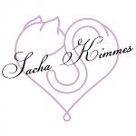 Sacha Kimmes Lingerie Newsletter
