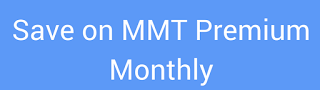 MMT Sale Monthly