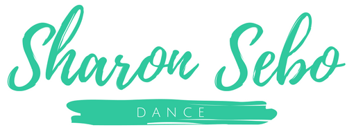 Sharon Sebo Dance.com