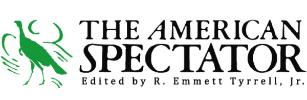 The American Spectator Logo