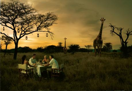 Image courtesy of South African Tourism