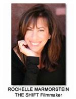 Rochelle Marmorstein, Filmmaker