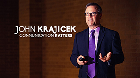 Communication Matters video series