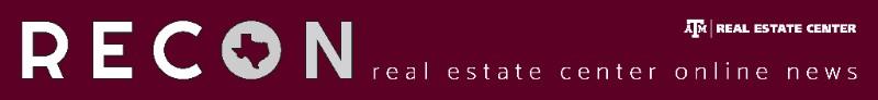 Real Estate Center Online News