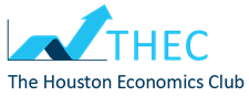 The Houston Economics Club