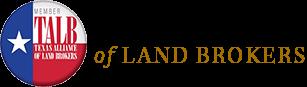 TALB logo