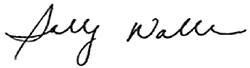 6f07fb3a-f5b3-4bfb-b3c0-e8f14490e2a2.jpg