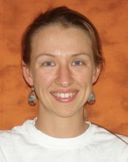Katrina Cornell