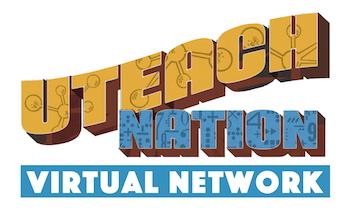 UTeach Nation Virtual Network
