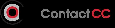 OneContact CC