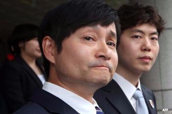 south korea couple gay marriage