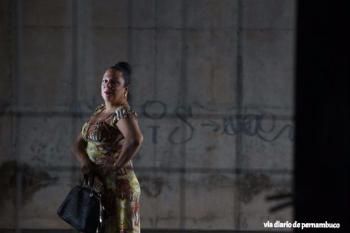 brazil transgender discrimination