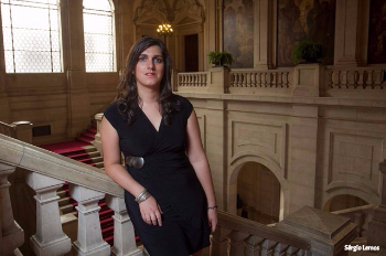 portugal mp trans candidate