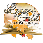 Leaves of Gold Consulting, LLC