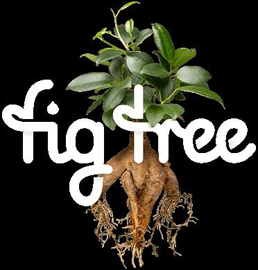 Fig Tree Digital