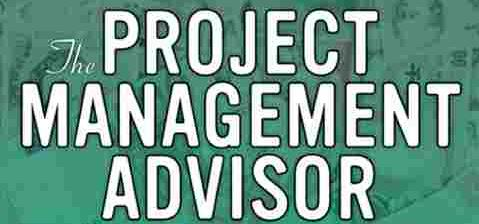 The Project Management Advisor