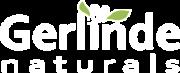 Gerlinde Naturals Vegan Skin Care