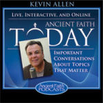 Click here to go to Ancient Faith Today website.