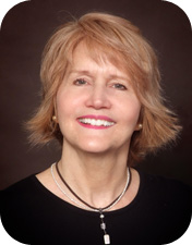 Susan Erdman